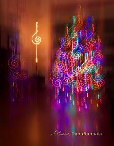 o-christmas-tree-2