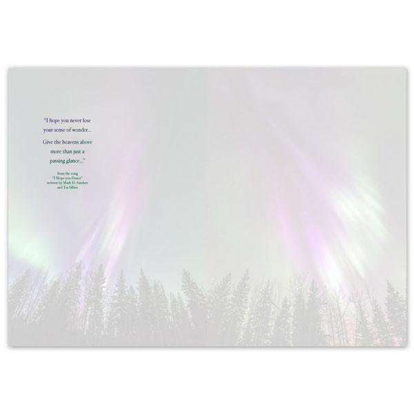 Aurora-Angel-Wings-2