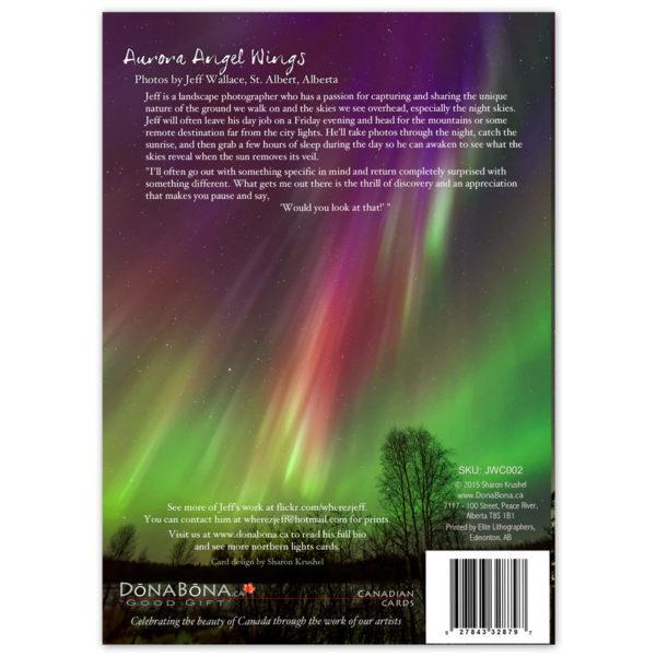 Aurora-Angel-Wings-3