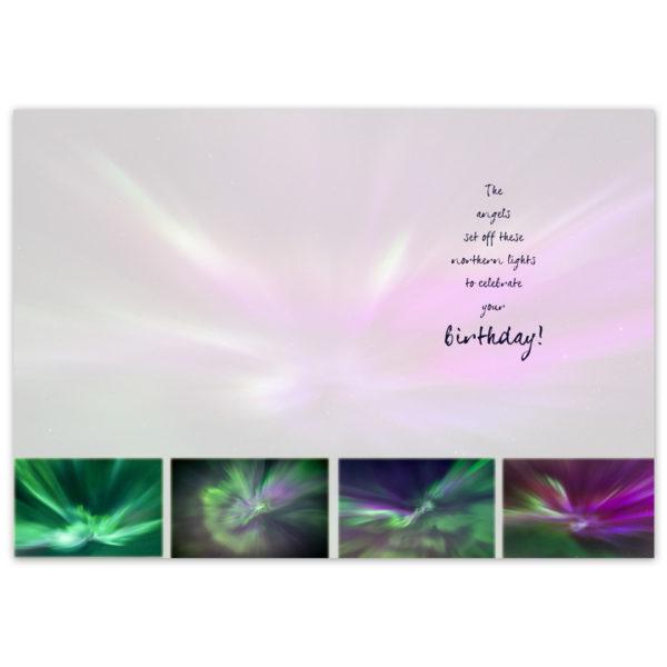 Aurora-Borealis-Birthday-2