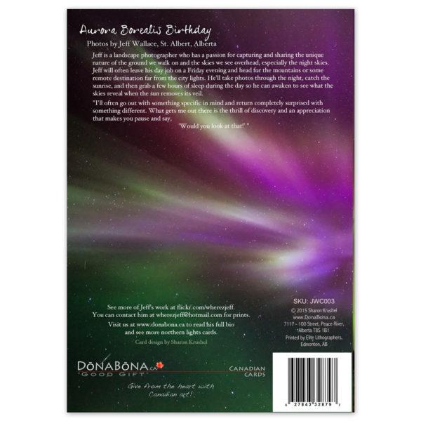 Aurora-Borealis-Birthday-3