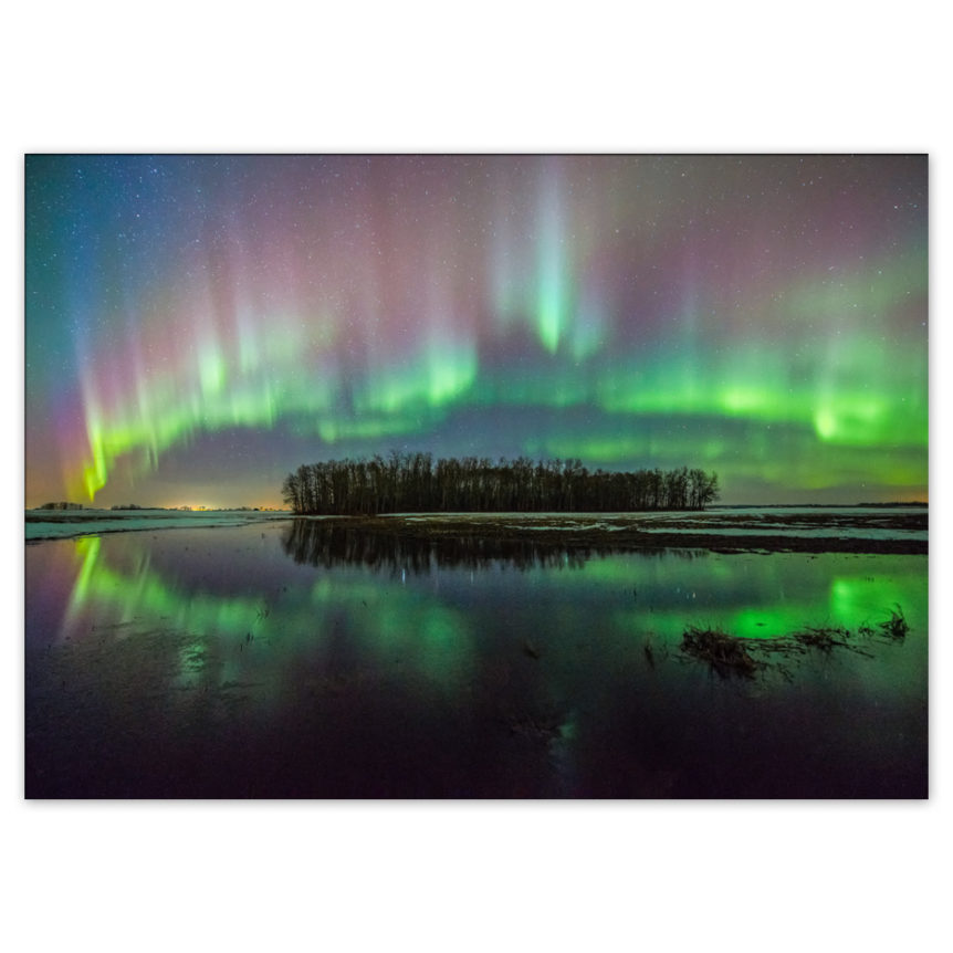 Aurora-Borealis-Dance-1