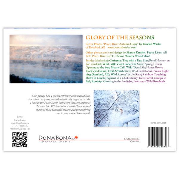 Glory-of-the-Seasons-3