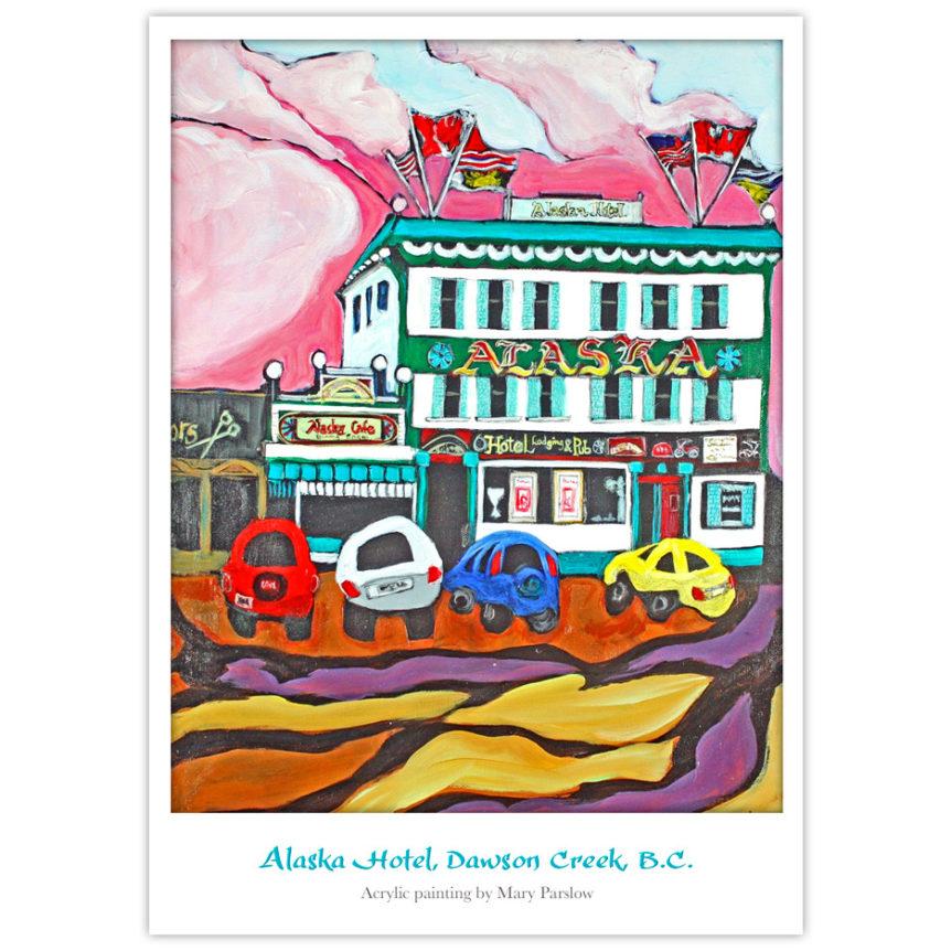 Alaska-Hotel-1