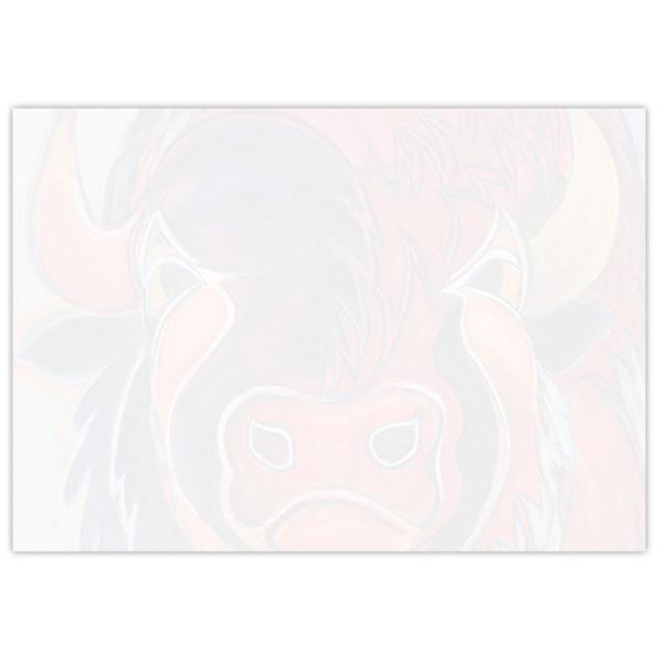 Beccas-Buffalo-2