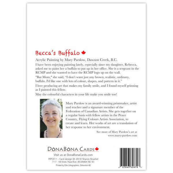 Beccas-Buffalo-3
